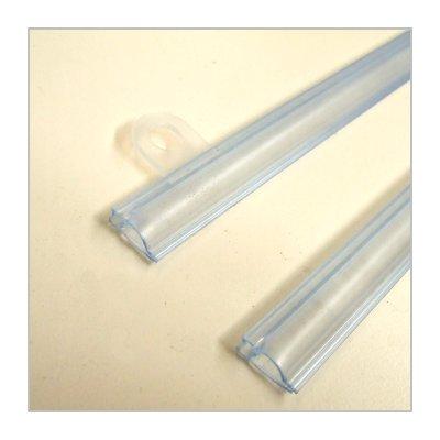 Buy Standard Quot Poster Gripper Quot Plastic Poster Hangers